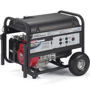 Generator 7.000 W