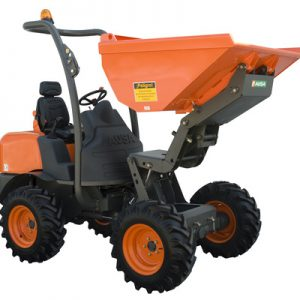 Dumper 1.5 Tn High Download